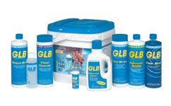 Nanau0027s Oasis Pool Supply Offers Professional Quality BioGuard® Swimming Pool  Products And Supplies That Are The Best Solution For Your Pool And Spa Care.